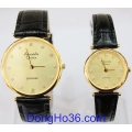 Alexandre Christie doi nam nu AC 8A21-V-V